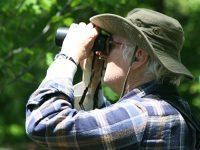 Uganda Safari activities done in Ziwa Rhino Sanctuary-Uganda wildlife safari